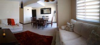 Casa en venta en Vistas de San Isidro - thumb - 109633