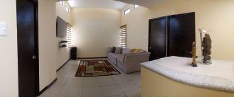 Casa en venta en Vistas de San Isidro - thumb - 109634