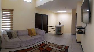 Casa en venta en Vistas de San Isidro - thumb - 109635