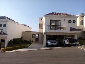 Casa en venta en Vistas de San Isidro - thumb - 109636