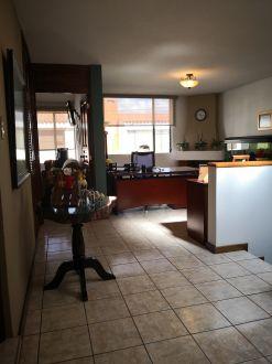 Casa en venta Santa Mónica carretera salvador - thumb - 110074