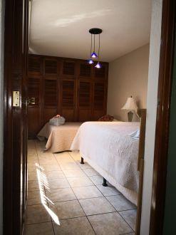 Casa en venta Santa Mónica carretera salvador - thumb - 110078