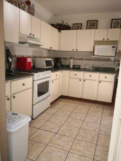 Casa en venta Santa Mónica carretera salvador - thumb - 110079