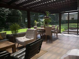 Casa en venta en Condominio Las Casuarinas - thumb - 110236