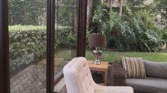 Casa en venta en Condominio Las Casuarinas - thumb - 110237