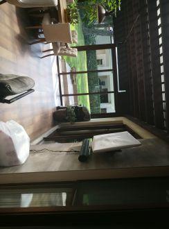 Casa en venta en Condominio Las Casuarinas - thumb - 110238