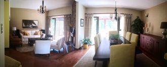 Casa en venta en Condominio Las Casuarinas - thumb - 110239