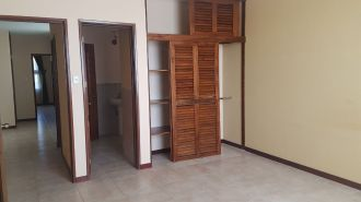 Casa en venta, Villas Campestre  - thumb - 110283