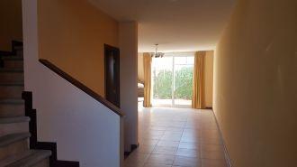 Casa en venta, Villas Campestre  - thumb - 110285