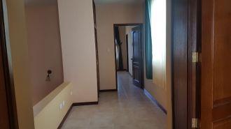 Casa en venta, Villas Campestre  - thumb - 110286
