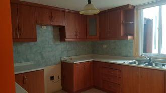 Casa en venta, Villas Campestre  - thumb - 110287