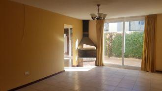 Casa en venta, Villas Campestre  - thumb - 110288