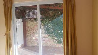 Casa en venta, Villas Campestre  - thumb - 110289