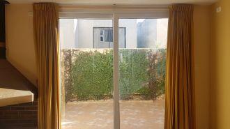 Casa en venta, Villas Campestre  - thumb - 110290