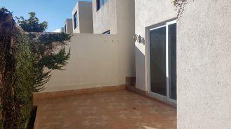 Casa en venta, Villas Campestre  - thumb - 110291