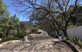 Casa en venta en Condominio El Calvario-Antigua - thumb - 110629