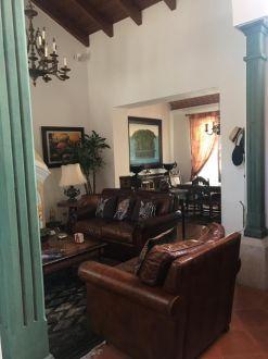 Casa en venta en Condominio El Calvario-Antigua - thumb - 110630