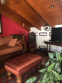 Casa en venta en Condominio El Calvario-Antigua - thumb - 110631