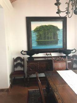 Casa en venta en Condominio El Calvario-Antigua - thumb - 110632