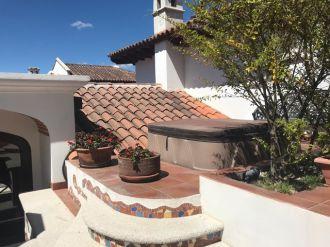 Casa en venta en Condominio El Calvario-Antigua - thumb - 110633