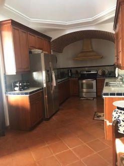 Casa en venta en Condominio El Calvario-Antigua - thumb - 110638