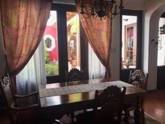 Casa en venta en Condominio El Calvario-Antigua - thumb - 110639