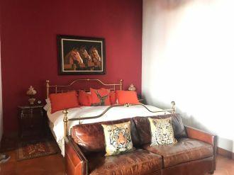 Casa en venta en Condominio El Calvario-Antigua - thumb - 110641