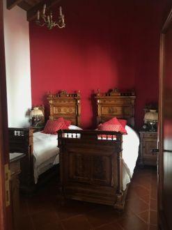 Casa en venta en Condominio El Calvario-Antigua - thumb - 110642