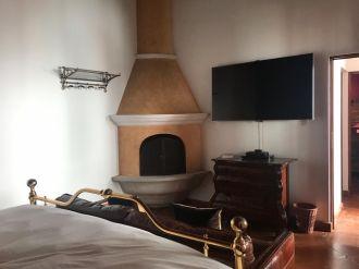 Casa en venta en Condominio El Calvario-Antigua - thumb - 110643