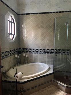 Casa en venta en Condominio El Calvario-Antigua - thumb - 110644