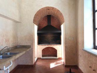 Casa en venta en Condominio El Calvario-Antigua - thumb - 110646