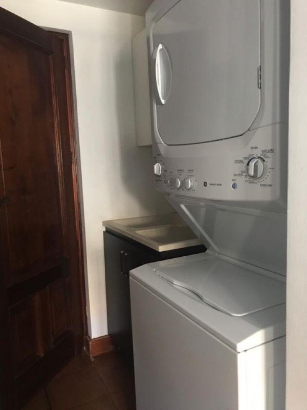 Casa en venta en Condominio El Calvario-Antigua - large - 110649