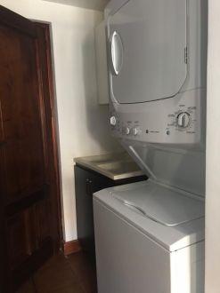 Casa en venta en Condominio El Calvario-Antigua - thumb - 110649