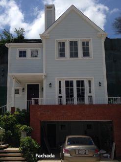 Casa en Pergolas el Prado zona 10 - thumb - 111379