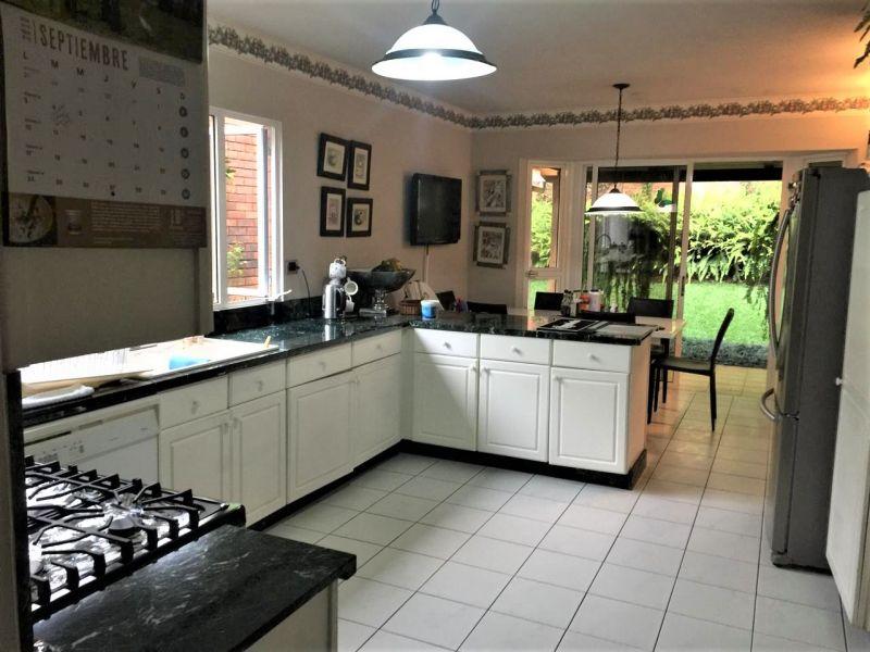 Casa en venta en Las Luces - large - 111442