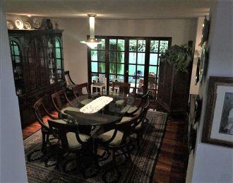 Casa en venta en Las Luces - thumb - 111443
