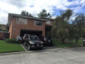 Casa en venta en Las Luces - thumb - 111444