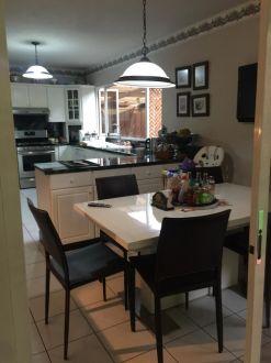 Casa en venta en Las Luces - thumb - 111447