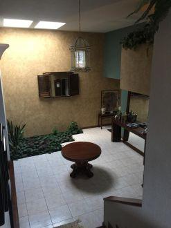 Casa en venta en Las Luces - thumb - 111448