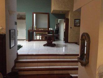 Casa en venta en Las Luces - thumb - 111449