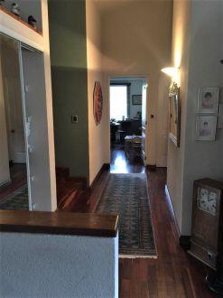 Casa en venta en Las Luces - thumb - 111450
