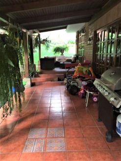 Casa en venta en Las Luces - thumb - 111451
