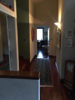 Casa en venta en Las Luces - thumb - 111452