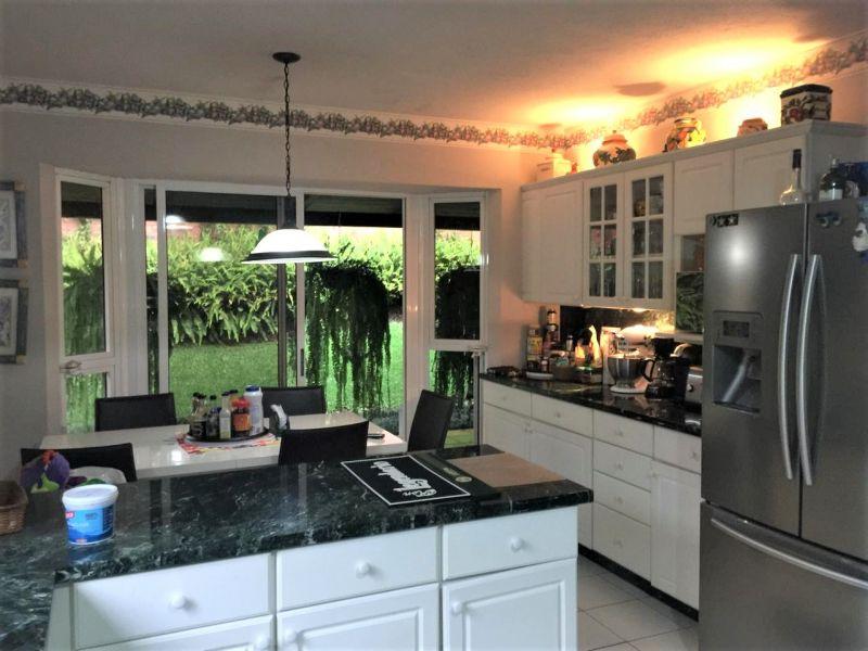 Casa en venta en Las Luces - large - 111453