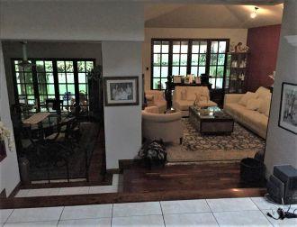 Casa en venta en Las Luces - thumb - 111454