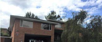 Casa en venta en Las Luces - thumb - 141467