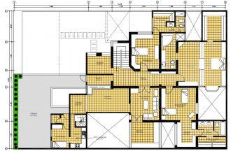 Casa Zona 9. Excelente Ubicación  - thumb - 111455