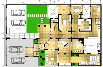 Casa Zona 9. Excelente Ubicación  - thumb - 111456