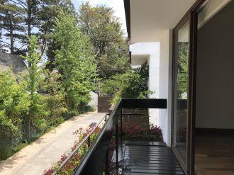 Casa en km. 8 Carretera al Salvador - thumb - 111573