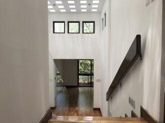 Casa en km. 8 Carretera al Salvador - thumb - 111575